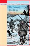 The Bears of Blue River 9780253105905