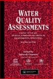 Water Quality Assessments, , 0419215905