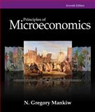Principles of Microeconomics, Mankiw, N. Gregory, 128516590X