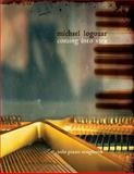 Michael Logozar - Coming into View, Michael Logozar, 1499245904