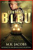 Contract Bleu, M. Jacobs, 1500365904