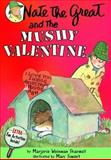 Nate the Great and the Mushy Valentine, Marjorie Weinman Sharmat, 078575590X