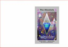 The Absolute, Carolina Fuentes and Catherine Fabbro, 0986025909