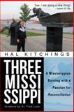 Three Mississippi, Hal Kitchings, 1462725902