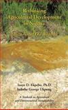 Rethinking Agricultural Development in Nigeri, Inibehe George Ukpong, 1477295909
