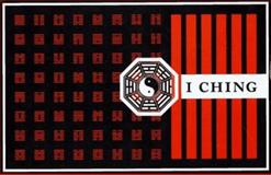 I Ching, Frits Blok, 1556705905