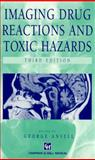 Imaging Drug Reactions and Toxic Hazards, , 0412555905