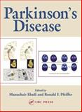 Parkinson's Disease 9780849315909