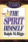The Spirit Himself 9780882435909