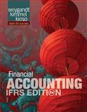 Financial Accounting, Weygandt, Jerry J. and Kimmel, Paul D., 1118285905