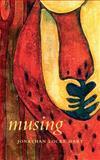 Musing, Hart, Jonathan Locke, 1897425902