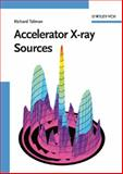 Accelerator X-Ray Sources, Talman, Richard, 3527405909