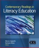 Contemporary Readings in Literacy Education, , 1412965918
