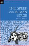 Greek and Roman Stage 9781853995910
