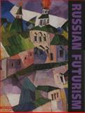 Russian Futurism, , 3930775913