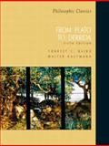 Philosophic Classics : From Plato to Derrida, Forrest E. Baird, Walter Kaufmann, 0131585916