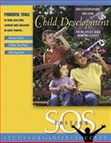 Child Development : Principles and Perspective, S. O. S. Edition, Cook, Joan Littlefield and Cook, Greg, 0205455913