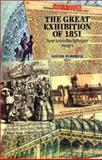The Great Exhibition of 1851 : New Interdisciplinary Essays, , 0719055911