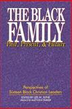 The Black Family 9780310455912