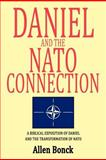 Daniel and the Nato Connection, Allen Bonck, 1469785919