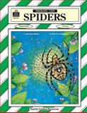 Spiders Thematic Unit, Kathee Gosnell, 1557345910