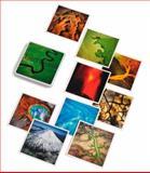 Earthsong Postcards, Bernhard Edmaier, 0714845914