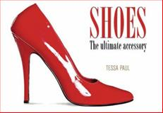 Shoes, Marloes Ten Bhomer and Liza Snook, 0785825916