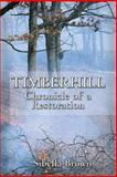 Timberhill, Sibylla Brown, 1480255912