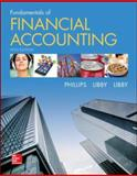 Fundamentals of Financial Accounting 5th Edition