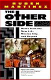 The Other Side, Ruben Martinez, 0679745912