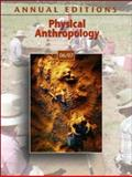 Annual Editions : Physical Anthropology 06/07, Angeloni, Elvio, 0073515914