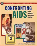 Confronting AIDS : Public Priorities in a Global Epidemic, World Bank Staff, 0195215915