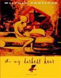 In My Darkest Hour, Wilfred Santiago, 1560975911