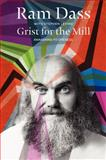 Grist for the Mill, Ram Dass, 0062235915