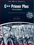 C++ Primer Plus, Paul Snaith, 0672315912