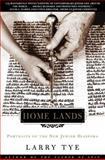 Home Lands, Larry Tye, 0805065911