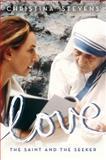 Love, Christina Stevens, 1401945910