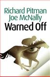 Warned Off, Joe McNally and Richard Pitman, 1490365915