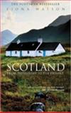 Scotland, Fiona J. Watson, 0752425919