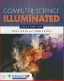 Computer Science Illuminated, Nell Dale and John Lewis, 1284055914