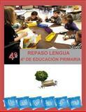 Repaso Lengua 4º de Educación Primaria, Sr. José R. Gomis Fuentes, 1492335916