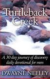 Turtleback Creek, Dwayne Neeley, 1462625916