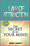 Law of Attraction, André Larabie, 1497445914