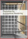 Photoshop in Architectural Graphics, Sondermann, Horst, 3211715916