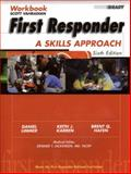 First Responder : ASA Workbook, Hafen, Brent Q. and Karren, Keith J., 0130995916