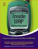 Inside WAP : Programming Applications with WML and WML Script, Niskanen, Pekka and Terasvirta, Tommi, 0201725916