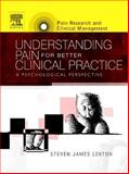 Understanding Pain for Better Clinical Practice 9780444515919