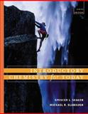 Introductory Chemistry for Today, Seager, Spencer L. and Slabaugh, Michael R., 0534395910