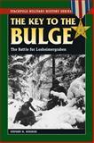 The Key to the Bulge, Stephen M. Rusiecki and Stephen Rusiecki, 0811735915