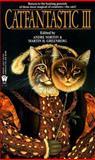 Catfantastic III, , 0886775914